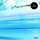 Lightings / Duo Danica