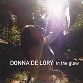 Donna De Lory: In the Glow