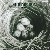 Shrimp Boat: Speckly