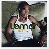 Lemar: Dedicated