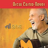 Oscar Castro-Neves: All One