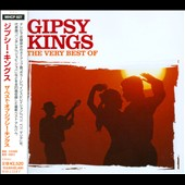 Gipsy Kings: Best Of