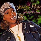 Mary J. Blige: What's the 411? Remix