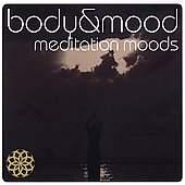 Various Artists: Body & Mood: Meditation Moods
