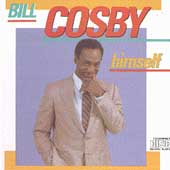 Bill Cosby: Bill Cosby Himself