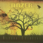 Dozer: Beyond Colossal *