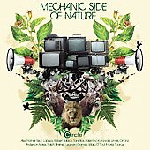Various Artists: Mechanic Side of Nature