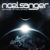 Noel Sanger: Sphere of Influence *