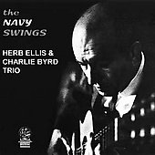 Herb Ellis: The Navy Swing