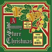 Jimmy Sturr and His Orchestra: A Jimmy Sturr Christmas