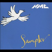 NMC Sampler, Vol. 1