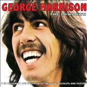 George Harrison: The  Lowdown [Box]
