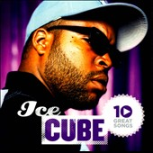Ice Cube: 10 Great Songs