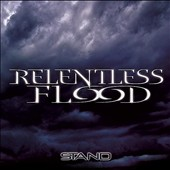 Relentless Flood: Stand