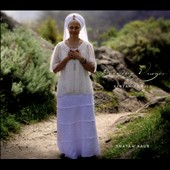 Snatam Kaur: Evening Prayer: Kirtan Sohila [Digipak]