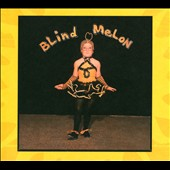 Blind Melon: Blind Melon [Digipak]