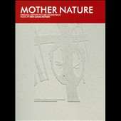 Ben Lukas Boysen: Mother Nature Original Motion Picture Soundtrack
