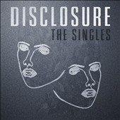 Disclosure: The Singles [Single]