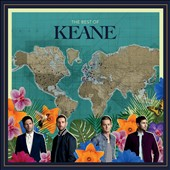 Keane: Best of Keane [Deluxe Edition] [Digipak]