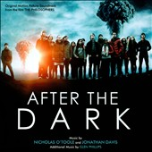Original Soundtrack: After the Dark [3/11]