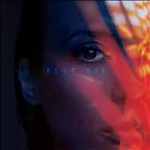 Blue Six: Signs and Wonders [Digipak]