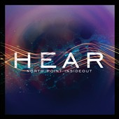 Various Artists: North Point Insideout Hear [5/26]