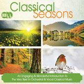 Classical Seasons [Delta]