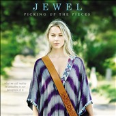 Jewel: Picking Up the Pieces