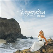 Lisa Daggs: Regardless