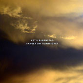 Ketil Bjornstad (b. 1952): Sanger Om Tilhorighet (Songs about Belonging) / Ketil Bjørnstad, piano; Håkon Kornstad, saxophone; Tora Augestad, vocals; Anja Lechner, cello; Nidaros Oratoriekor, Petra Bjørkhaug