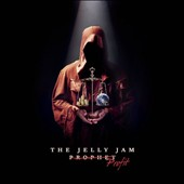 The Jelly Jam: Profit [5/27]
