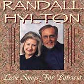 Randall Hylton: Love Songs for Patricia *