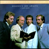 Doyle Lawson & Quicksilver: Heaven's Joy Awaits