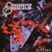 The Essence: Essence: Autumn