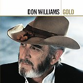 Don Williams: Anthology