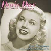 Doris Day: Lost Treasures