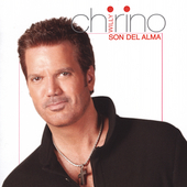 Willy Chirino: Son del Alma