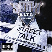 Show: Street Talk [PA]