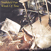 Smithfield Fair: Winds of Time