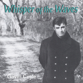Gavin Coyle: Whisper of the Waves