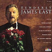 James Last: Tenderly