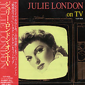 Julie London: On TV