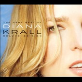 Diana Krall: The Very Best of Diana Krall [Deluxe Edition]