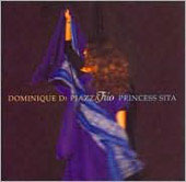 Dominique Di Piazza: Princess Sita