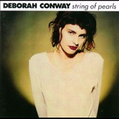 Deborah Conway: String of Pearls