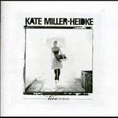 Kate Miller-Heidke: Live At the Hi-Fi