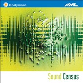Sound Census