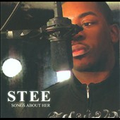 S-Tee/Stee: Songs About Her