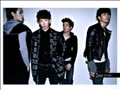 2AM (South Korea): Mini Album