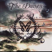 The Dunes: Subject to Change *